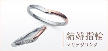 bridal_img_03